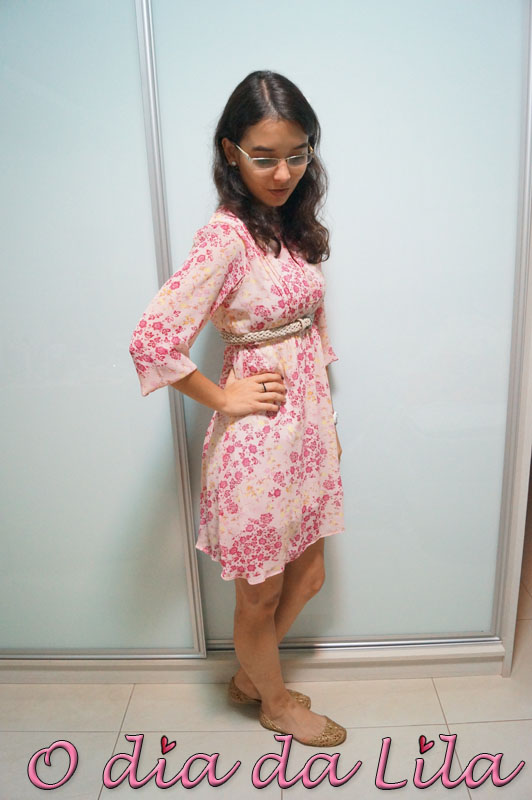vestido com manga2