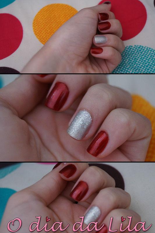 esmalte vermelho2