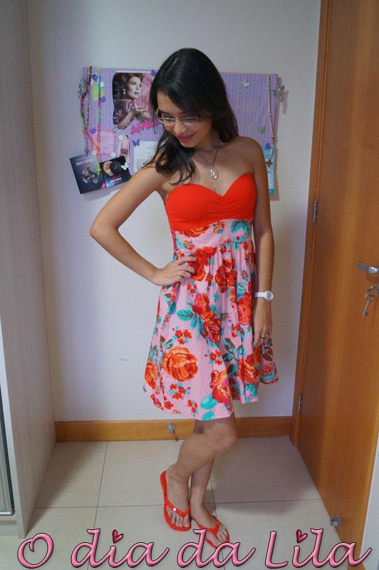 vestido florido2