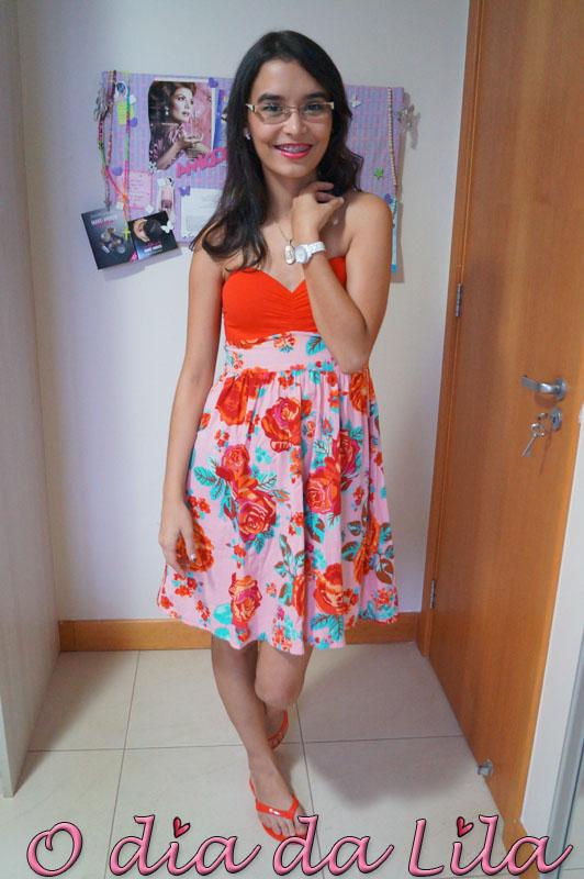vestido florido3