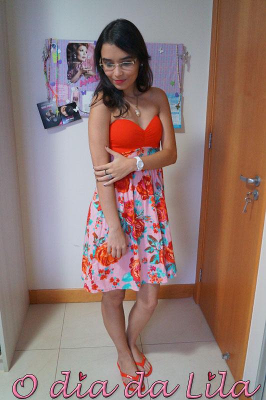 vestido florido4