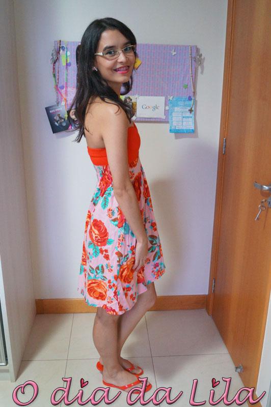 vestido florido5
