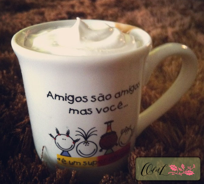 chocolate quente cremoso2