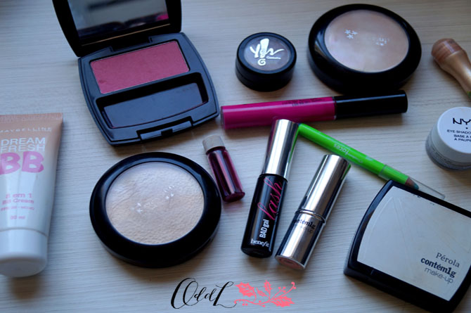maquiagem colorida3
