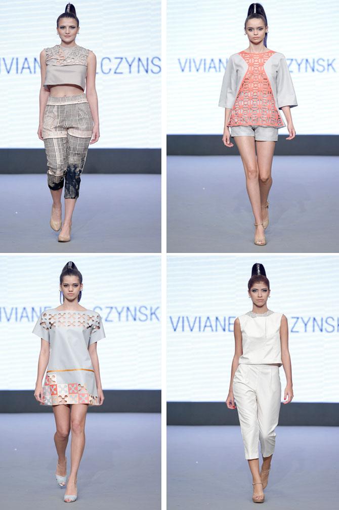 Viviane Kulczunski 2 cfw