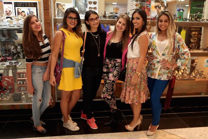 blogueiras brasília