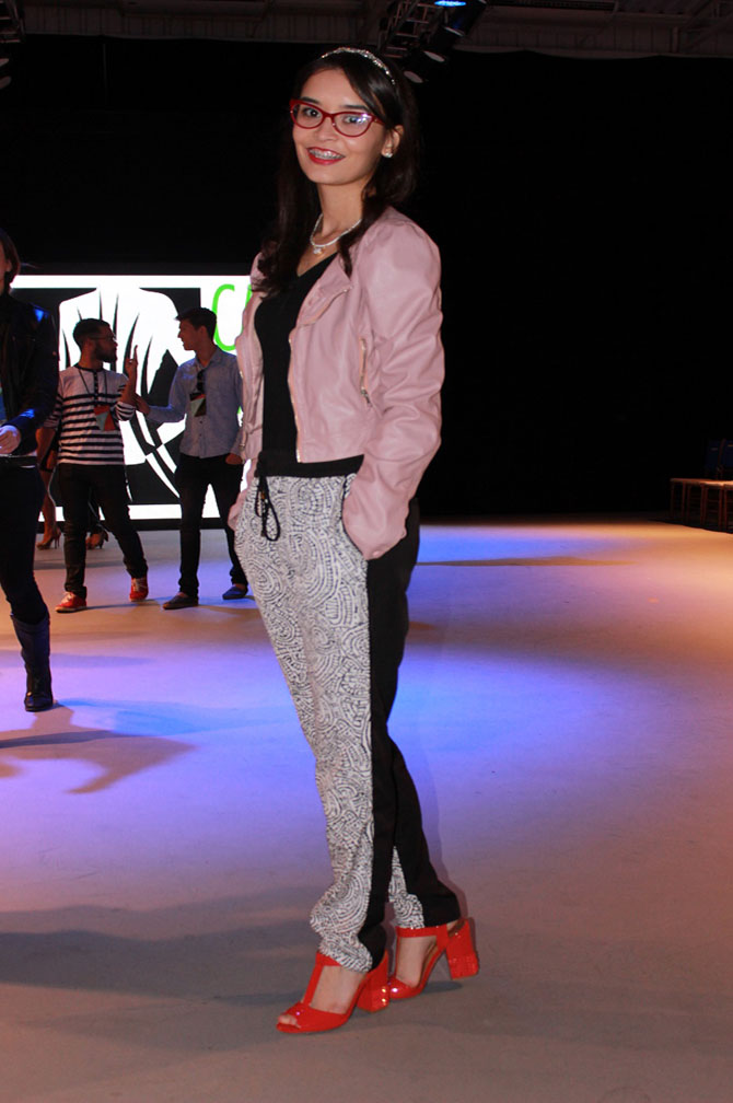 jaqueta rosa 3