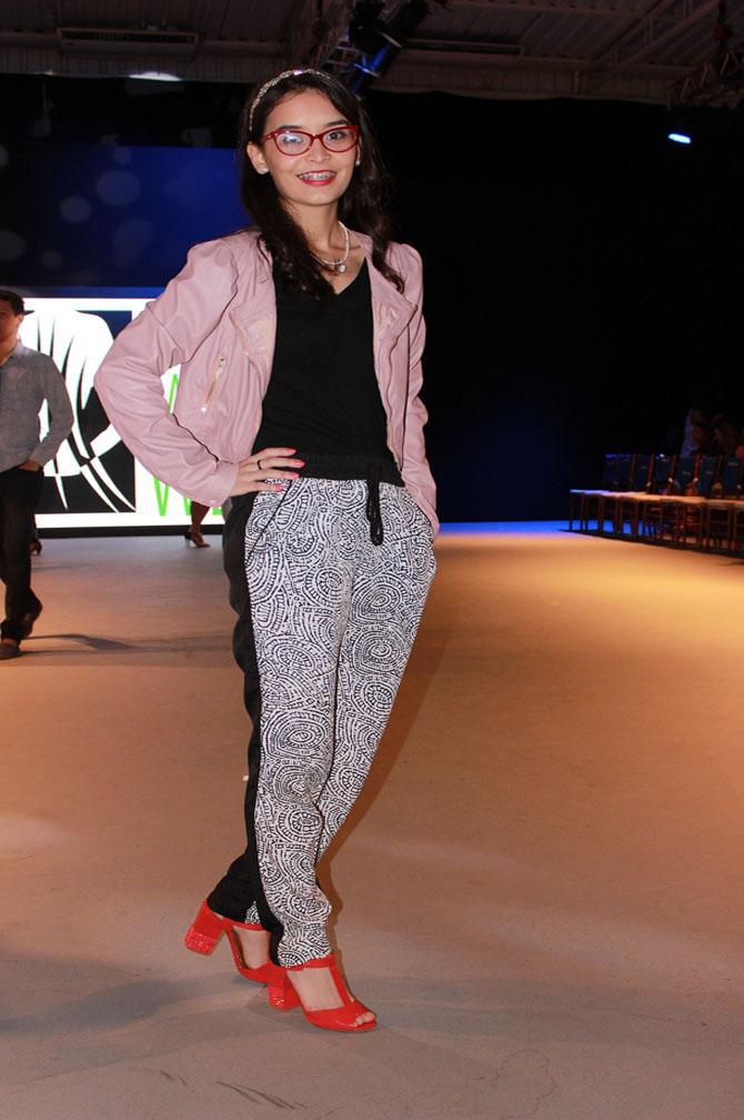 jaqueta rosa 4