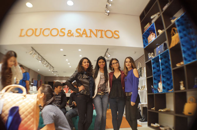 Loucos_social 2