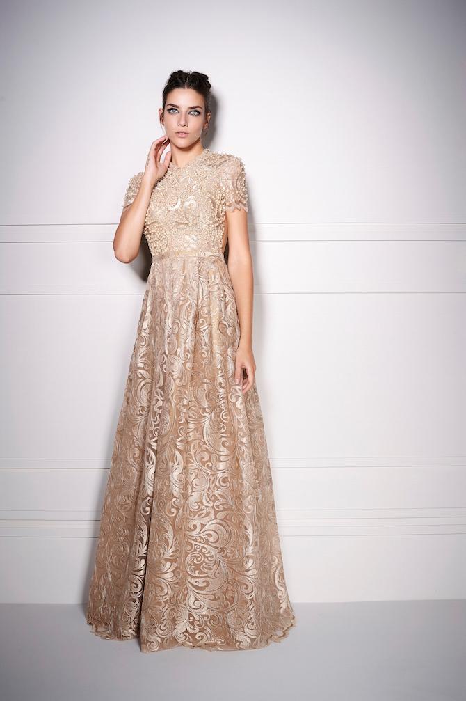 Alfreda_vestido 3