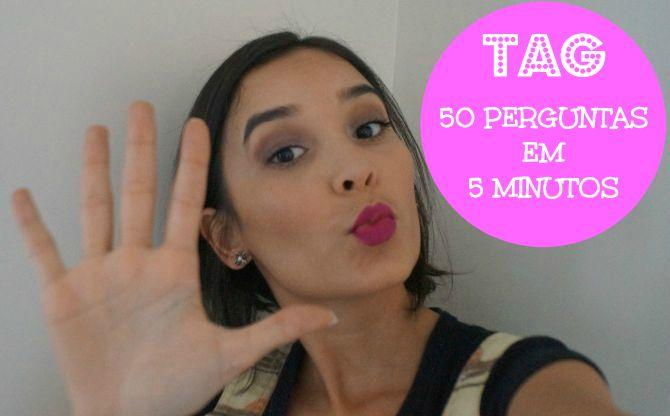 50 perguntas-em-5-minutos-odiadalila-tag-blog