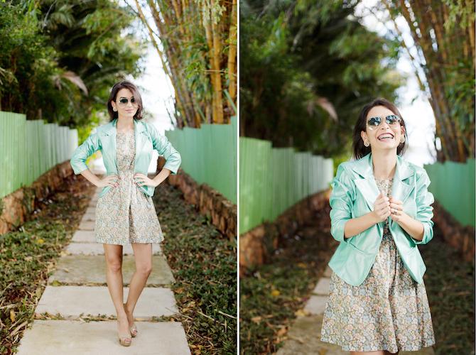 vestido-florido-jaqueta-metalica-odiadalila 3