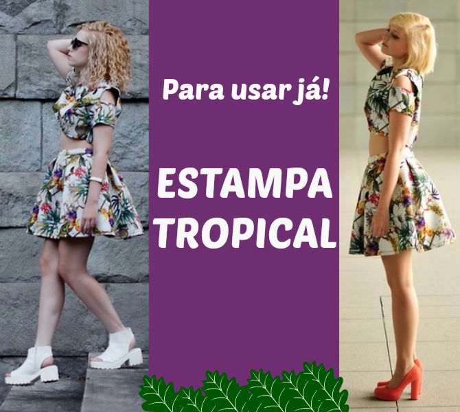 total-tropical-print-odiadalila2