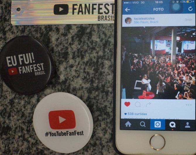 youtube-fanfest-brasil-2015-odiadalila