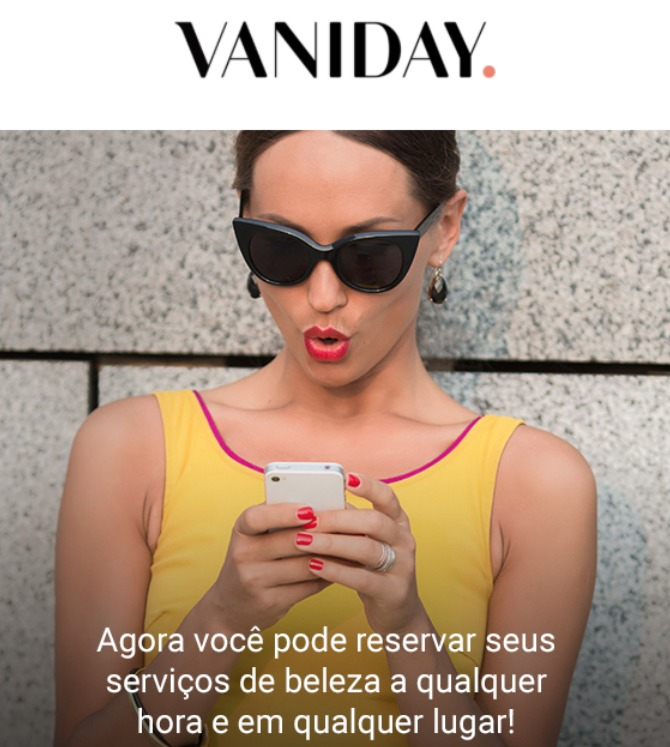 vaniday-app-odiadalila