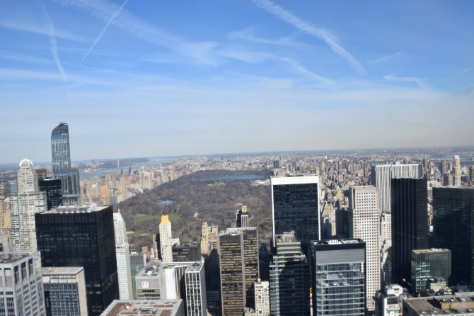 rockefeller-center-top-of-the-rock-NY-odiadalila 2
