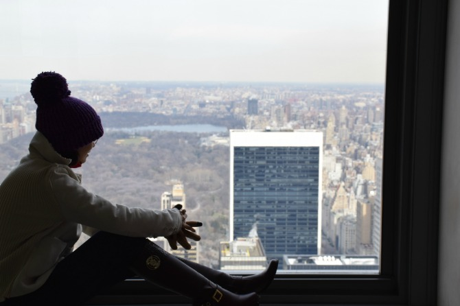 rockefeller-center-top-of-the-rock-NY-odiadalila 4