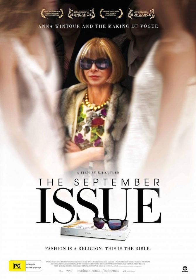 documentários-de-moda-the-september-issue