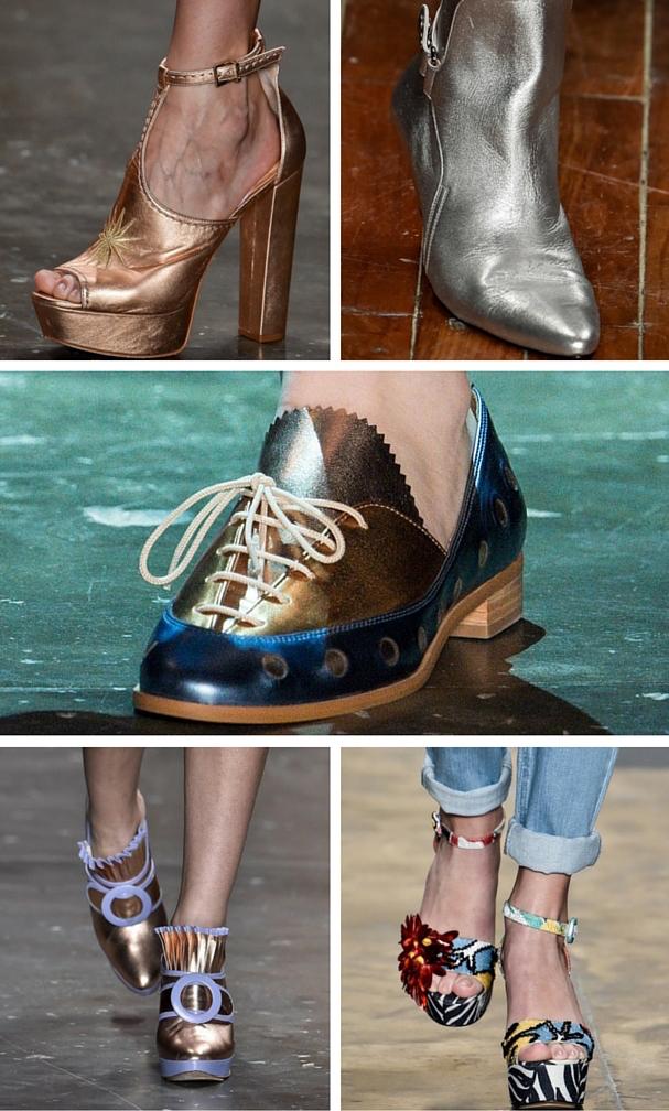 sapatos-2017-tendência-odiadalila-spfwn41-brilhoso