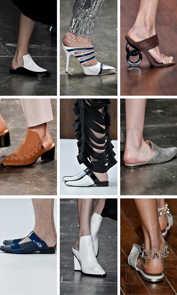 sapatos-2017-tendência-odiadalila-spfwn41-mullet