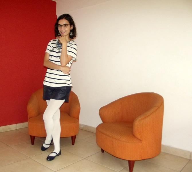 meia-calça-colorida-odiadalila1