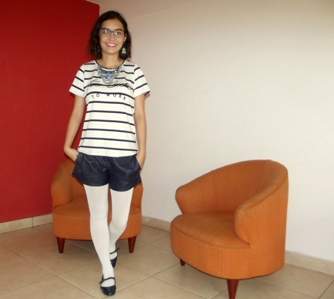 meia-calça-colorida-odiadalila2