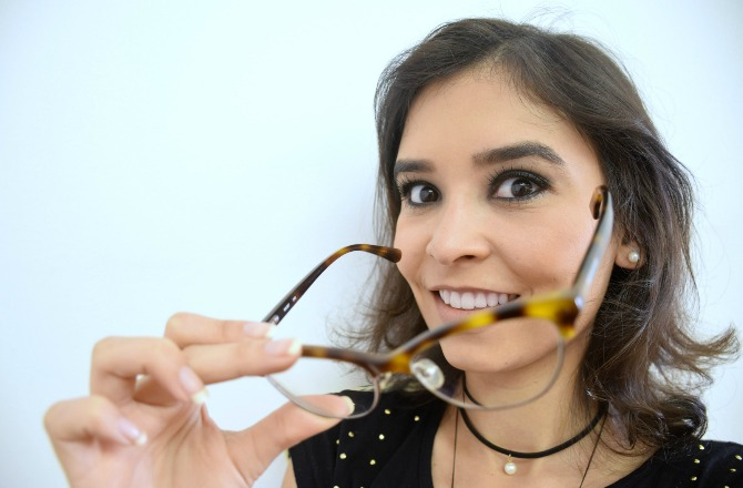 tutorial-olho-preto-esfumado-odiadalila-BLOG