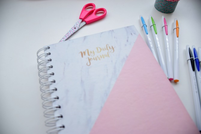 my-daily-journal-donna-dolce-resenha-planner-odiadalila-2