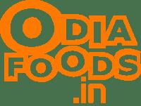 Odia Foods