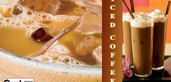 coffee making in Odisha