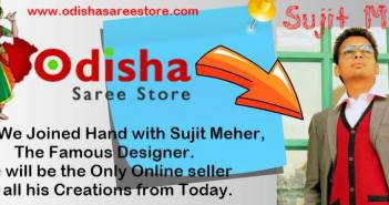 purchase sarees online