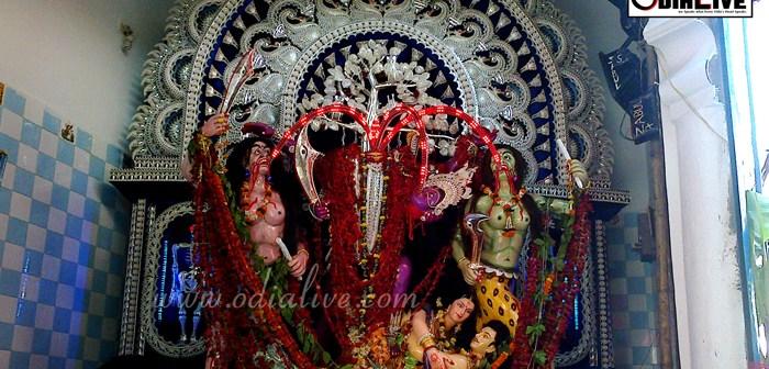 Kali-puja-cuttack-2013