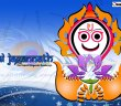 new jagannath wallpapers