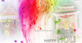 do-and-donts-in-holi-2015