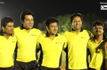 celebrity-cricket-league-2016