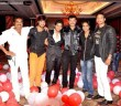 acp-ranvir-photos