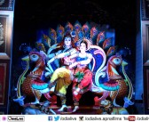 Best things to experience in Cuttack Durga Puja 2016