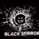 Netflix libera trailer e data de lançamento do filme de 'Black mirror'