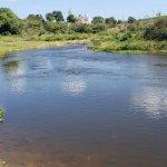 Bombeiros realizam buscas por homem desaparecido no Rio Mundaú