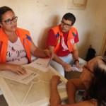 Moradores do bairro do Pinheiro terão acompanhamento psicossocial
