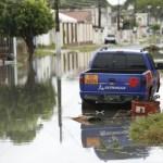 Após fortes chuvas, riscos de leptospirose aumentam em Maceió