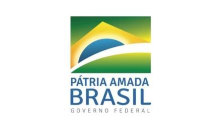 presidente-jair-bolsonaro-psl-divulga-twitter-a-nova-marca-e-o-novo-slogan-do-governo-federal-patria-amada-brasil-opovo