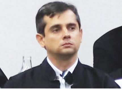Baixinho Boiadeiro tratava dos detalhes das execuções