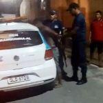 Guardas acusados de agressão podem ser soltos nesta terça (12)