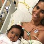 Karol Gama não resiste a complicações após transplante e morre