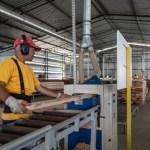 Ranking aponta Alagoas como melhor Estado em qualidade na abertura de negócios