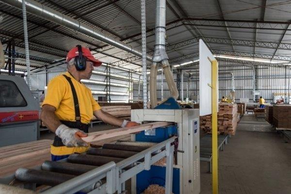 Abertura de empresas em Alagoas foi desburocratizada com o desenvolvimento do Portal Facilita Alagoas (Foto: Kaio Fragoso)