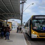 Linha Jardim Petropolis/Trapiche terá itinerário modificado