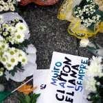Assassinos planejaram ataque em escola por um ano e meio