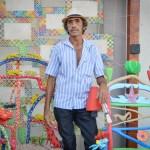 Artesanato reconfigura participação na cultura e economia de Alagoas